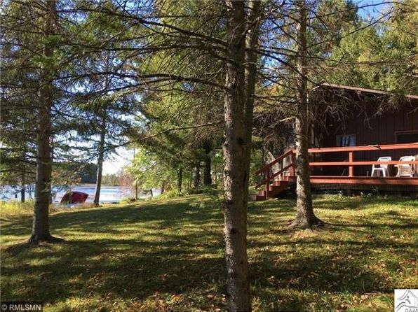 2 bed 1 bath Single Family at 3143 370th Ave Sandstone, MN, 55072 is for sale at 200k - 1 of 24