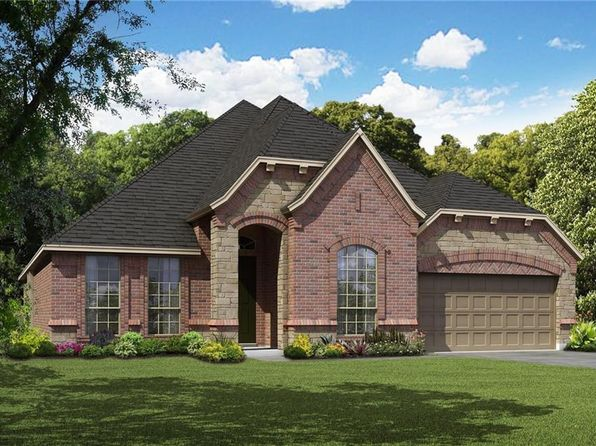 4 bed 3 bath Single Family at 337 Strait Ln Waxahachie, TX, 75165 is for sale at 290k - 1 of 7