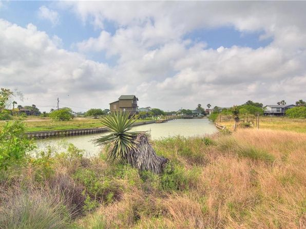 null bed null bath Vacant Land at 126 Teal Rd Rockport, TX, 78382 is for sale at 45k - 1 of 18