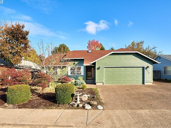 3 bed 2 bath Single Family at 676 SW Westview Dr McMinnville, OR, 97128 is for sale at 315k - 1 of 32