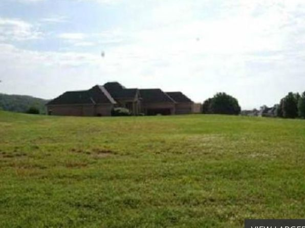 null bed null bath Vacant Land at  Golf Course Dr Alma, AR, 72921 is for sale at 18k - 1 of 19