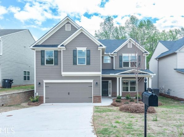 4 bed 3 bath Single Family at 118 Gorham Gates Dr Hiram, GA, 30141 is for sale at 250k - 1 of 35