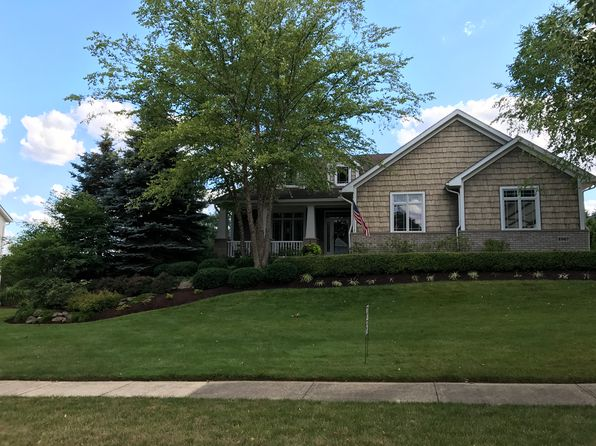 4 bed 5 bath Single Family at 2967 Preakness Dr Stow, OH, 44224 is for sale at 550k - 1 of 61