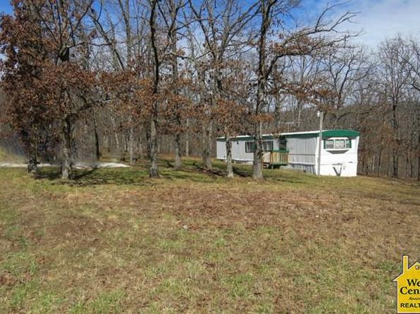2 bed 1 bath Mobile / Manufactured at 27224 Timberwood Trl Lincoln, MO, 65338 is for sale at 23k - 1 of 26
