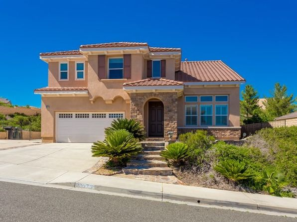 5 bed 3 bath Single Family at 28073 Bridlewood Dr Castaic, CA, 91384 is for sale at 665k - 1 of 43