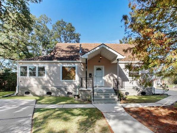 4 bed 2 bath Single Family at 210 Fairfax Pl New Orleans, LA, 70131 is for sale at 180k - 1 of 15