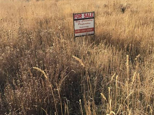 null bed null bath Vacant Land at 132 Silver Sage Dr Evanston, WY, 82930 is for sale at 18k - google static map