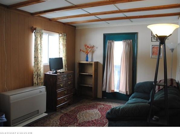 1 bed 1 bath Condo at 3185 Carrabassett Dr 3 Carrabassett Valley, ME, 04947 is for sale at 58k - 1 of 9