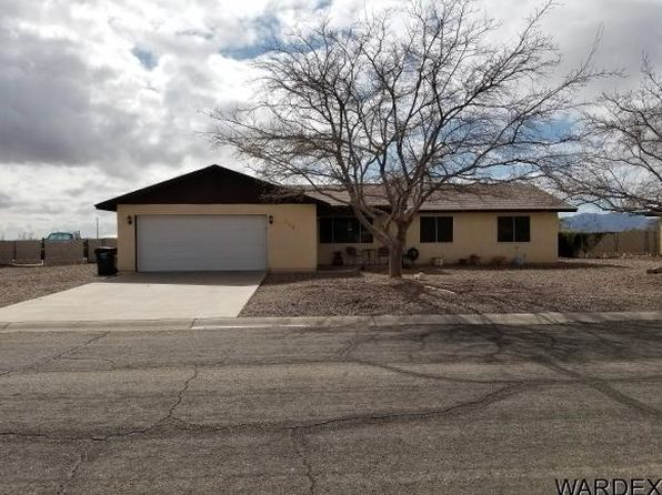 3 bed 2 bath Single Family at 6518 Hershey Way Golden Valley, AZ, 86413 is for sale at 130k - 1 of 35