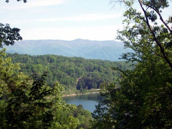 null bed null bath Vacant Land at 12 Village Cv Bryson City, NC, 28713 is for sale at 395k - 1 of 9