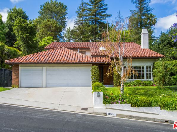 4 bed 3 bath Single Family at 10411 Windtree Dr Los Angeles, CA, 90077 is for sale at 1.78m - 1 of 51