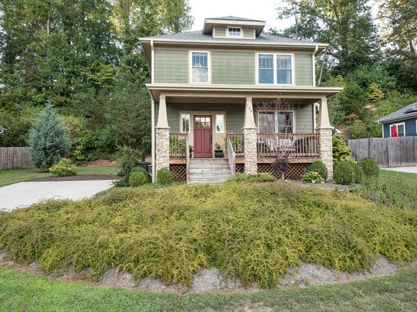 Asheville Real Estate - Asheville NC Homes For Sale | Zillow