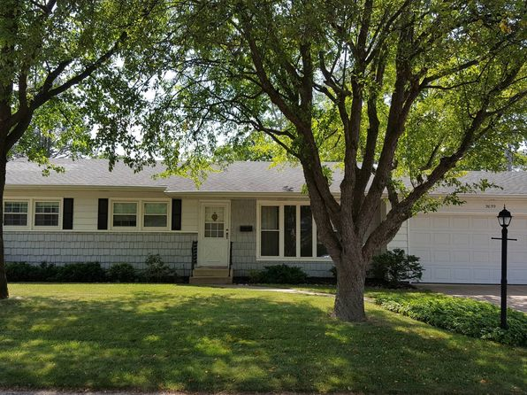 3 bed 3 bath Single Family at 3639 8th St East Moline, IL, 61244 is for sale at 135k - 1 of 7