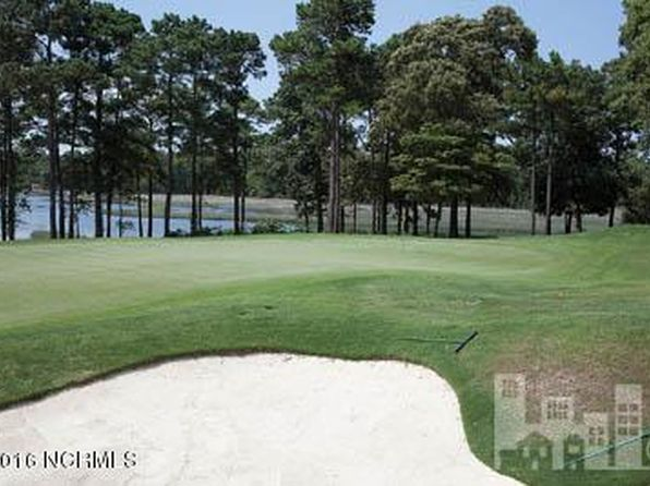 null bed null bath Vacant Land at 2101 Lee Shore Pl Wilmington, NC, 28405 is for sale at 449k - 1 of 15