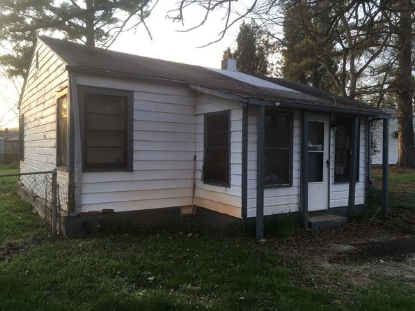 2 bed 1 bath Single Family at 323 Kindley St Lexington, NC, 27292 is for sale at 17k - 1 of 9
