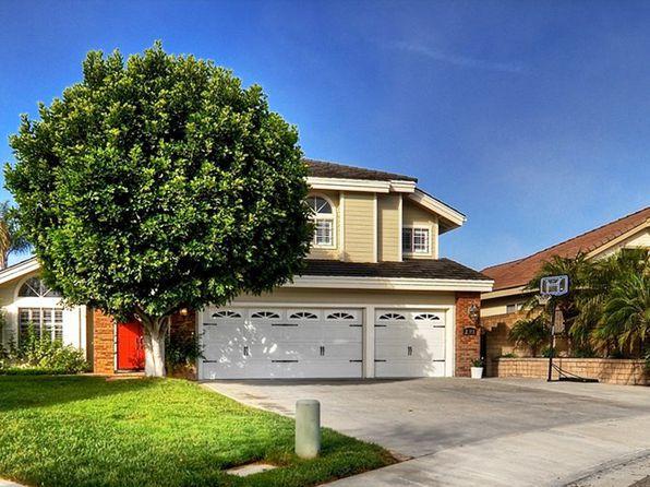 4 bed 3 bath Single Family at 26451 Santa Rosa Ave Laguna Hills, CA, 92653 is for sale at 900k - 1 of 52