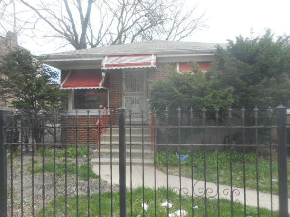 3 bed 1 bath Single Family at 621 N Lawndale Ave Chicago, IL, 60624 is for sale at 36k - 1 of 8