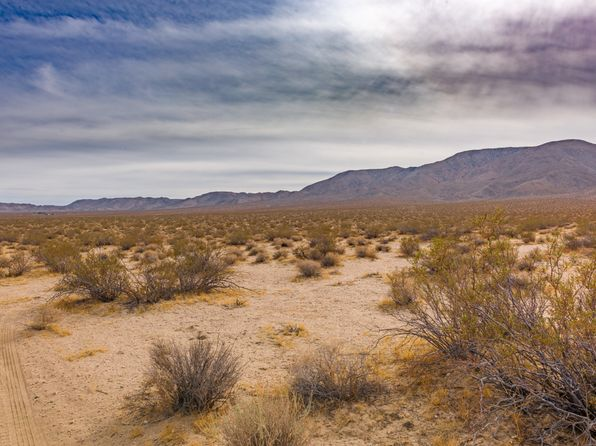 null bed null bath Vacant Land at 10 1 Hole Spring Rd Landers, CA, 92285 is for sale at 3k - 1 of 12