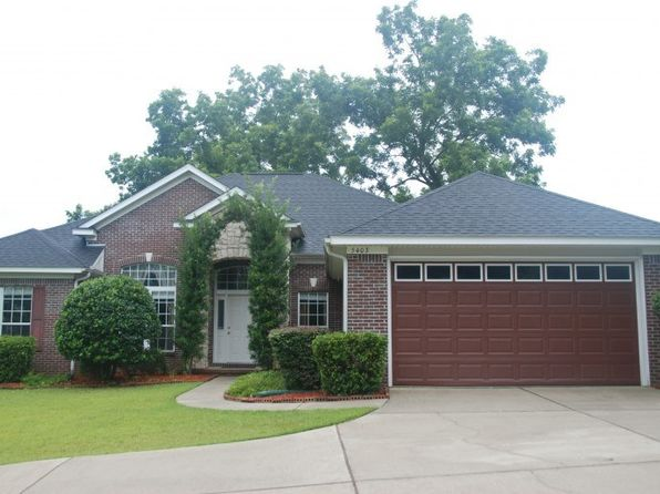 4 bed 3 bath Single Family at 5403 Warhol Ct Tallahassee, FL, 32317 is for sale at 375k - 1 of 25