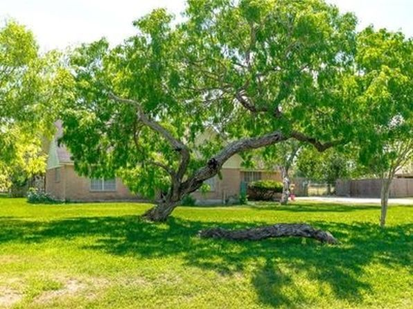 3 bed 2 bath Single Family at 4001 Ridge Trl Robstown, TX, 78380 is for sale at 212k - 1 of 28