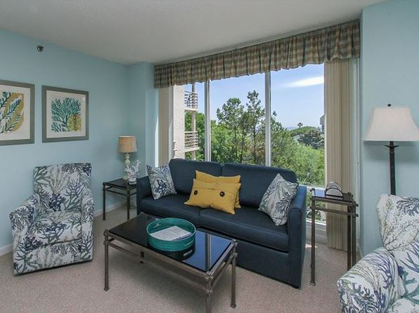 2 bed 2 bath Condo at 1 Ocean Ln Hilton Head Island, SC, 29928 is for sale at 529k - 1 of 54