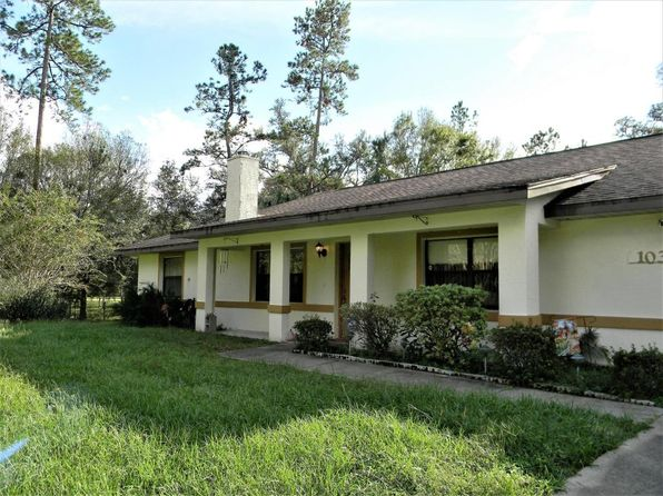 3 bed 2 bath Single Family at 10300 NE Highway 315 Fort Mc Coy, FL, 32134 is for sale at 235k - 1 of 26