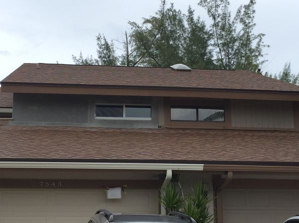 Boca Raton FL For Sale by Owner (FSBO) - 67 Homes   Zillow