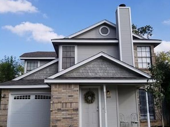 3 bed 3 bath Single Family at 809 Meadowcreek Dr Round Rock, TX, 78664 is for sale at 197k - 1 of 26