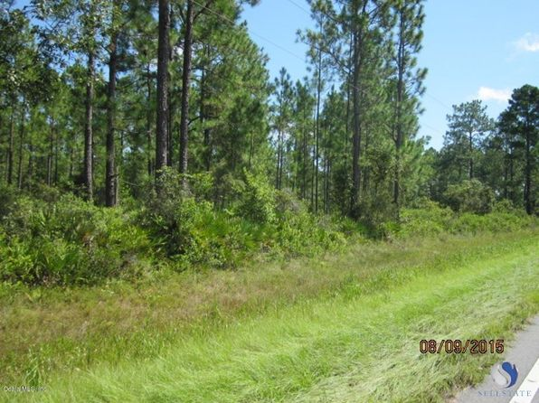 null bed null bath Vacant Land at E Hwy 318 Citra, FL, 32113 is for sale at 45k - 1 of 3