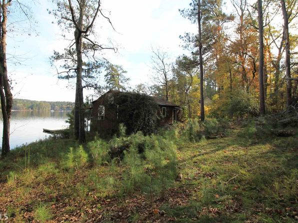 2 bed 1 bath Single Family at 105 Dye Rd Covington, GA, 30014 is for sale at 140k - 1 of 7
