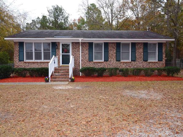 3 bed 2 bath Single Family at 1015 Medfield Rd Lugoff, SC, 29078 is for sale at 119k - 1 of 31