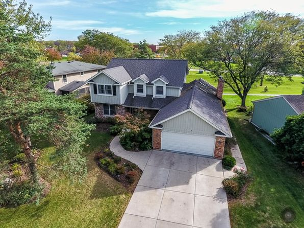 4 bed 3 bath Single Family at 3015 Stonebrook Rd Lisle, IL, 60532 is for sale at 445k - 1 of 50