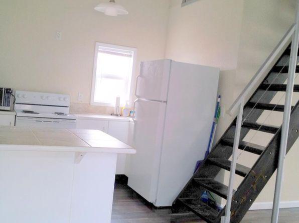 1 bedroom apartments for rent in el paso texas. apartment for rent. $699/mostudio 1 bedroom apartments rent in el paso texas