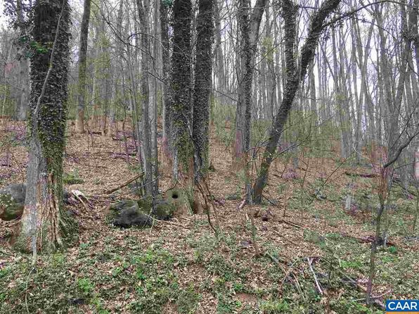 null bed null bath Vacant Land at & 4 Spring Dr Stanardsville, VA, 22973 is for sale at 20k - 1 of 2