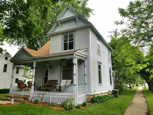 2 bed 2 bath Single Family at 203 Tremont St Cedar Falls, IA, 50613 is for sale at 120k - 1 of 19