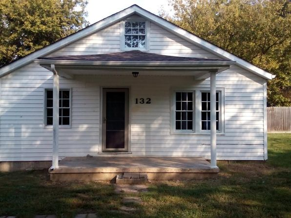 3 bed 2 bath Single Family at 132 Nalls Ln Radcliff, KY, 40160 is for sale at 90k - 1 of 18