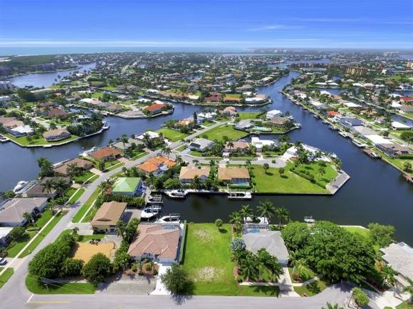 null bed null bath Vacant Land at 920 Ivory Ct Marco Island, FL, 34145 is for sale at 450k - 1 of 16