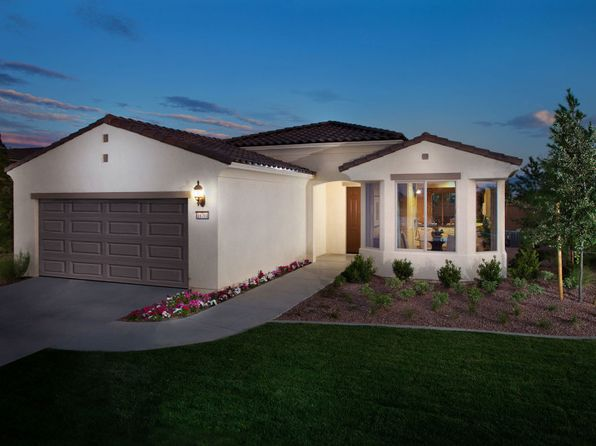 Apple valley real estate apple valley ca homes for sale for Sun valley real estate zillow