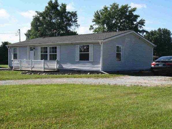 3 bed 2 bath Single Family at 7087 E Mount Morris Rd Mount Morris, MI, 48458 is for sale at 59k - 1 of 19