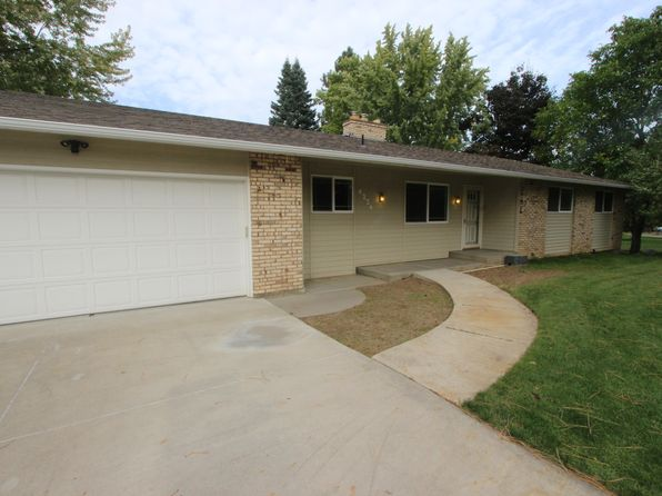 5 bed 3 bath Single Family at 4224 S Driftwood Dr Spokane Valley, WA, 99206 is for sale at 420k - 1 of 13