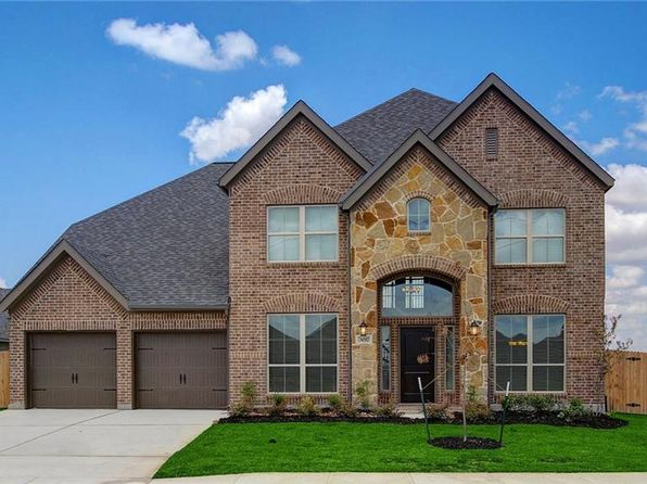 4 bed 4 bath Single Family at 3017 Coral Sky Seguin, TX, 78155 is for sale at 340k - 1 of 32