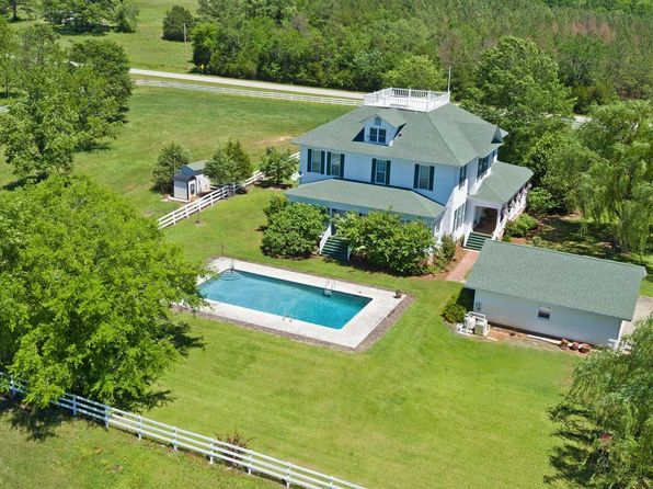5 bed 3 bath Single Family at 1047 WAHATCHEE CREEK RD ELBERTON, GA, 30635 is for sale at 500k - 1 of 26