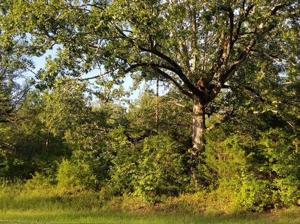 null bed null bath Vacant Land at 0001825 Hadley Rd Pine Mountain, GA, 31822 is for sale at 140k - 1 of 17