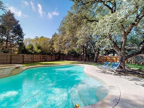4 bed 2 bath Single Family at 11700 Wind Song Cv Austin, TX, 78750 is for sale at 337k - 1 of 15