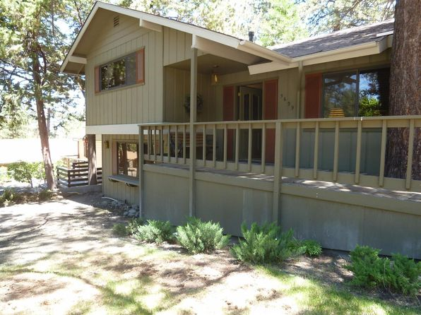 4 bed 3 bath Single Family at 5699 DOGWOOD RD WRIGHTWOOD, CA, 92397 is for sale at 475k - 1 of 14