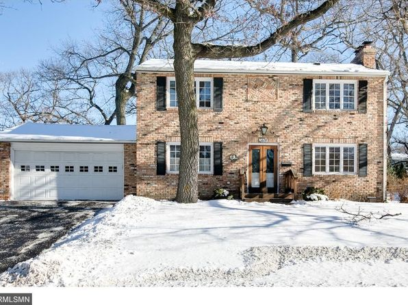 3 bed 2.5 bath Single Family at 1620 Winnetka Ave N Golden Valley, MN, 55427 is for sale at 285k - 1 of 24