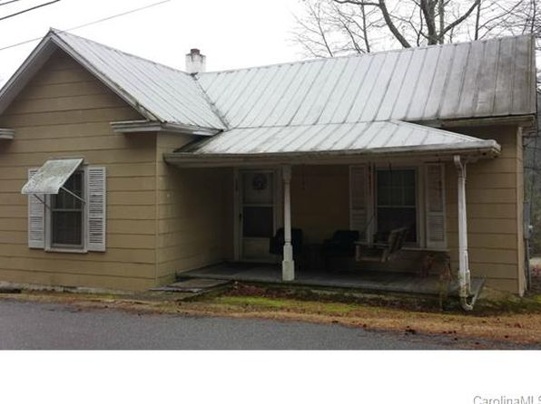 2 bed 1 bath Single Family at 110 Sinclair Ln Wadesboro, NC, 28170 is for sale at 30k - google static map