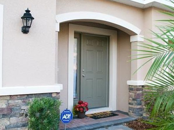 3 bed 3 bath Townhouse at 3751 Silverlake Way Wesley Chapel, FL, 33544 is for sale at 202k - 1 of 11