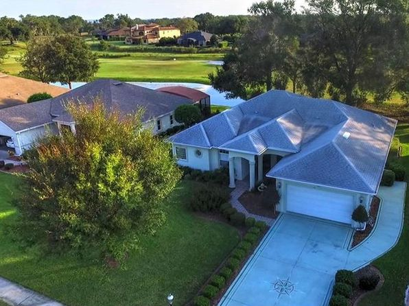3 bed 3 bath Single Family at 5453 Grove Mnr Lady Lake, FL, 32159 is for sale at 320k - 1 of 25