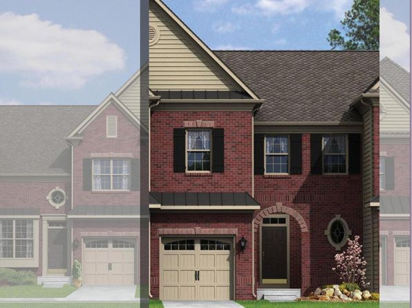 zip 18104 allentown pa cost of living. Black Bedroom Furniture Sets. Home Design Ideas